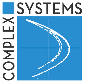 Complex system