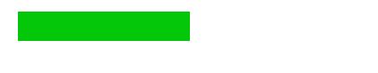 Logo dataneo